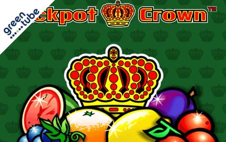 Jackpot Crown Greentube