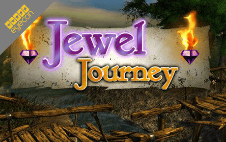 Jewel Journey Eyecon
