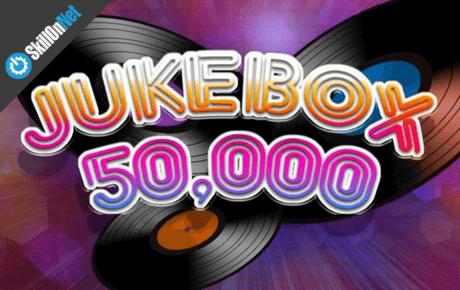 Juke Box 50000 Skillonnet