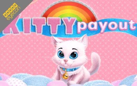Kitty Payout Eyecon