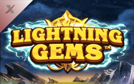 Lightning Gems Nextgen Gaming