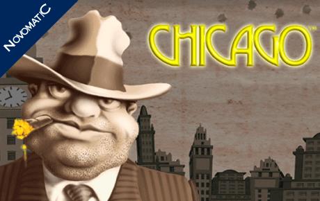 Chicago Novomatic