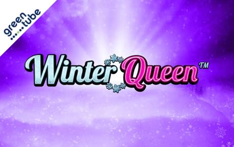 Winter Queen Greentube